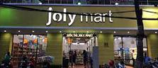 Joly Mart